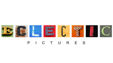 Eclectic Pictures