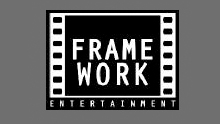 Framework Entertainment