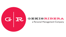 Gekis/Ribera Management