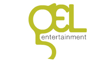 GEL Entertainment