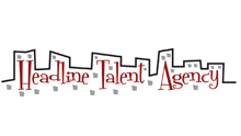 Headline Talent Agency