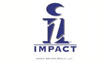 Impact Artists Group