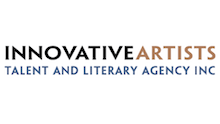 Innovative Artists Talent & Literary Agency