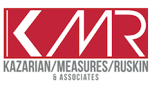 Kazarian/Measures/Ruskin & Associates Talent Agency