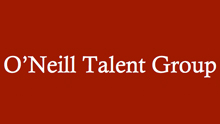 O'Neill Talent Group