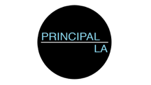 Principal Entertainment
