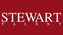 Stewart Talent: Chicago/Los Angeles/New York/Atlanta