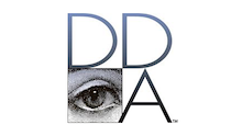 DDA Talent Agency