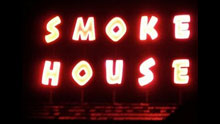 Smoke House Productions