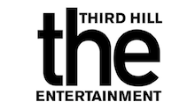 Thirdhill Entertainment