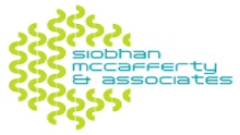 Siobhan McCafferty & Associates