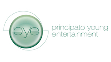 Principato Young Entertainment