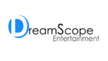 DreamScope Entertainment