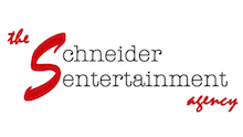 Schneider Entertainment Agency