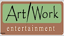 Artwork Entertainment