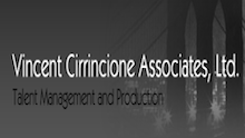 Vincent Cirrincione Associates, Ltd.