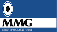 Meyer Management Group