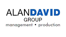 Alan David Group Management Productions