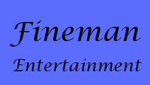 Fineman Entertainment