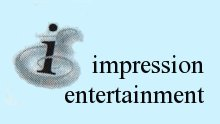 Impression Entertainment