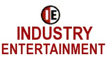 Industry Entertainment Partners