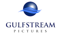 Gulfstream Pictures