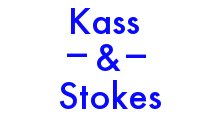 Kass & Stokes Management Company
