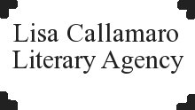 Lisa Callamaro Literary Agency