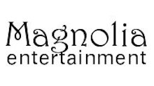 Magnolia Entertainment