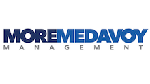 More Medavoy Management
