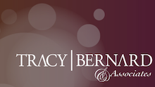 Tracy Bernard and Associates