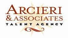 Arcieri & Associates Talent Agency