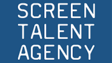 Screen Talent Agency: UK