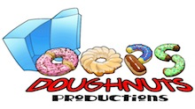 Oops Doughnuts Productions