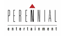 Perennial Entertainment