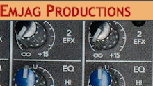 Emjag Productions
