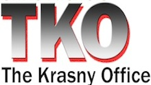 The Krasny Office