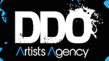DDO Artists Agency