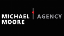 Michael Moore Literary & Talent Agency