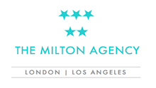 The Milton Agency