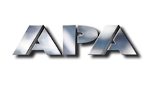 APA: Talent & Literary Agency