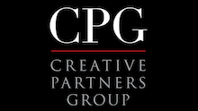 Creative Partners Group