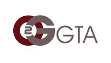 Go 2 Talent Agency, Inc.