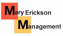 Mary Erickson Management