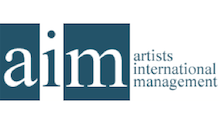 Artists International Management