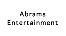 Abrams Entertainment