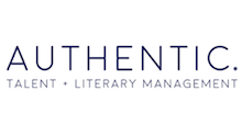Authentic Talent and Literary Agency