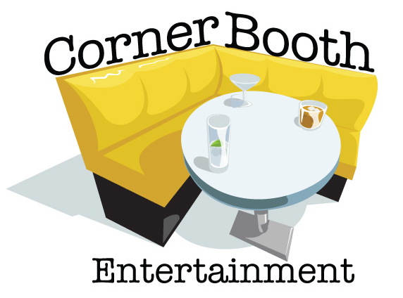 Corner Booth Entertainment