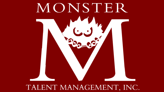 Monster Talent