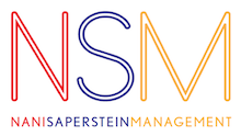 Nani - Saperstein Management